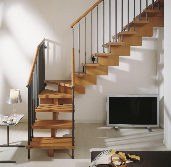 escalier-modulaire-avec-garde-corps