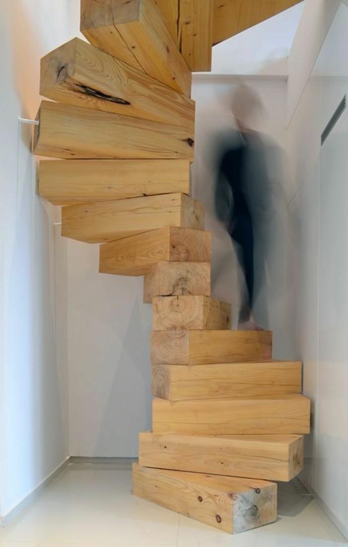 escalier-modulaire-escalier-en-bois-original