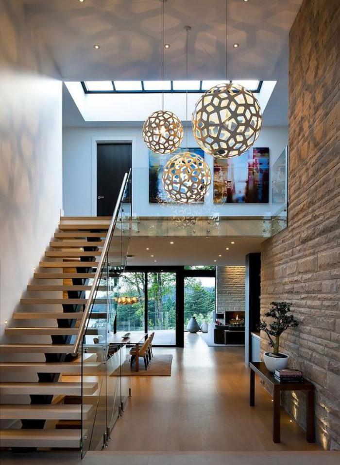 escalier-modulaire-escalier-industriel-maison-contemporaine