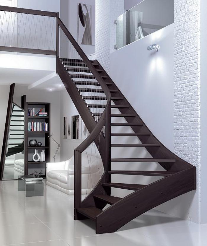 escalier-modulaire-escalier-industriel-quart-tournant