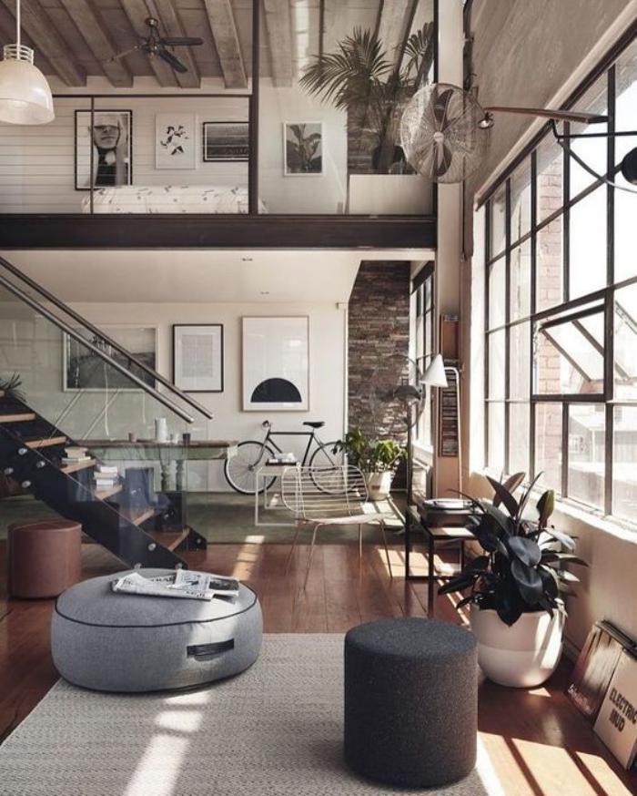 escalier-modulaire-escalier-pour-mezzanine-beaux-designs-descaliers-modernes