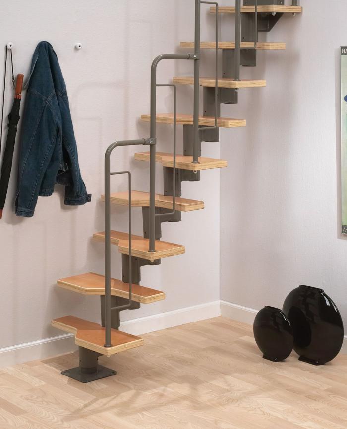 escalier-modulaire-escalier-prefabrique-escalier-droit-industriel