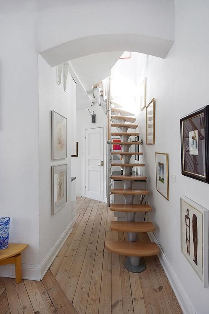 l escalier modulaire trouvez une 28 images les derni. Black Bedroom Furniture Sets. Home Design Ideas