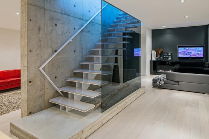 escalier-modulaire-escaliers-modernes-pour-linterieur