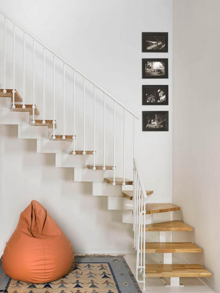 escalier-modulaire-joli-design-escalier-facile-a-installer