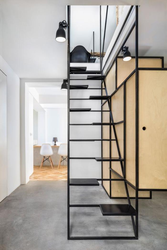 escalier-modulaire-le-visage-moderne-de-lescalier