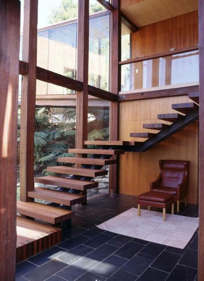 escalier-modulaire-maison-contemporaine-idees-escaliers-modernes