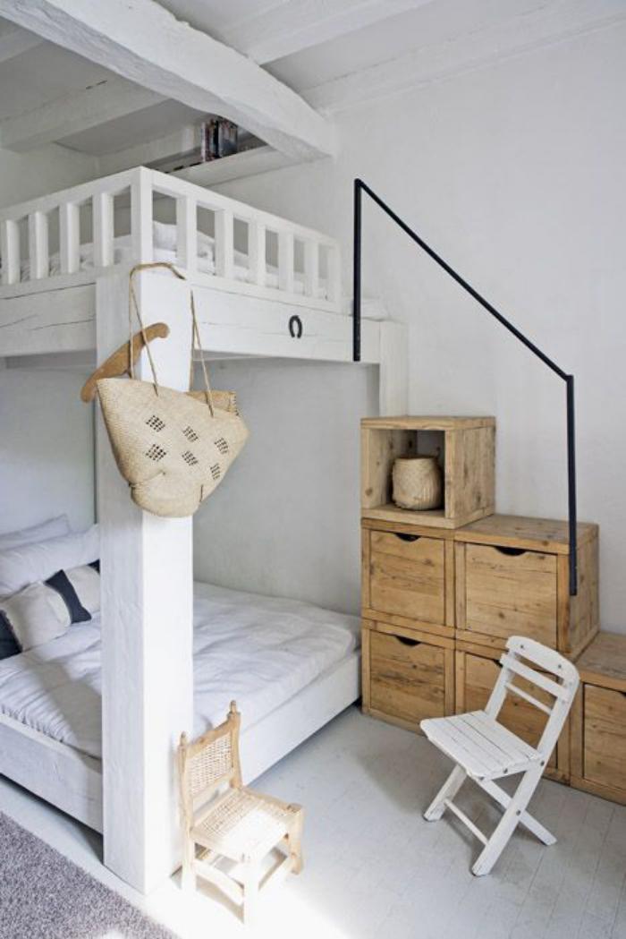 escalier-modulaire-pour-la-chambre-denfant-escalier-astucieux