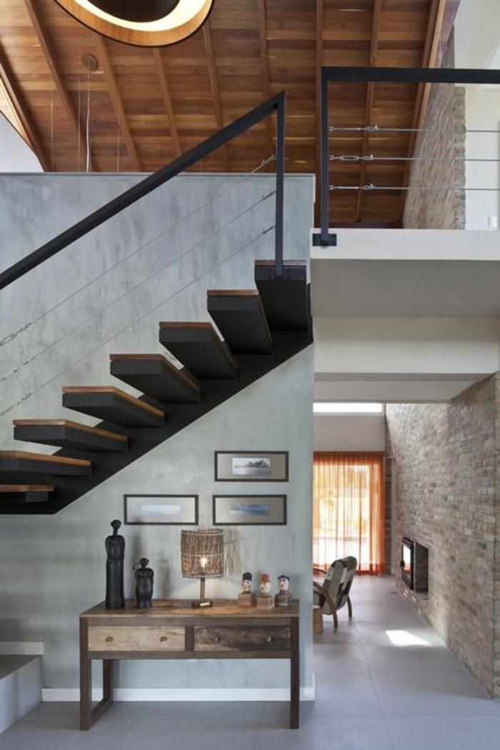 escalier-modulaire-pour-un-loft-moderne-escalier-industriel