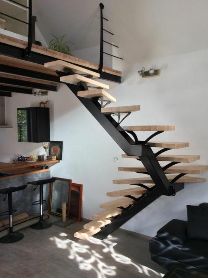 escalier-modulaire-tournant-escaliers-interieurs-pas-chers