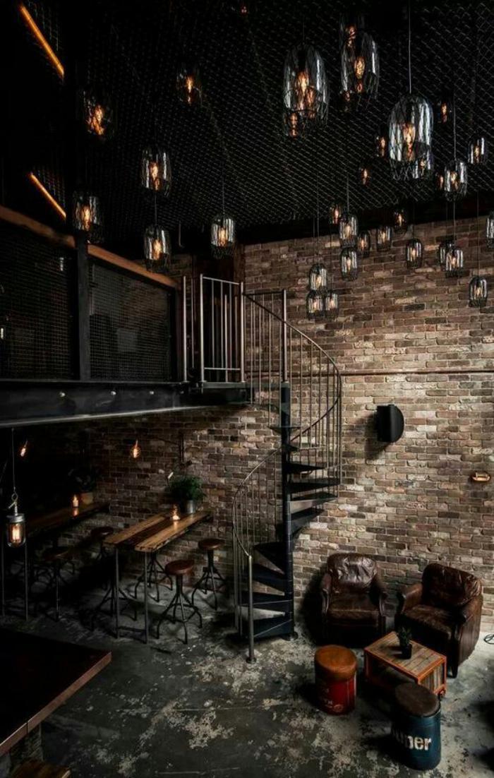escalier-modulaire-un-escalier-en-bois-et-metal-interieur-style-loft