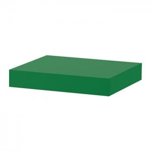 LACK Ikea