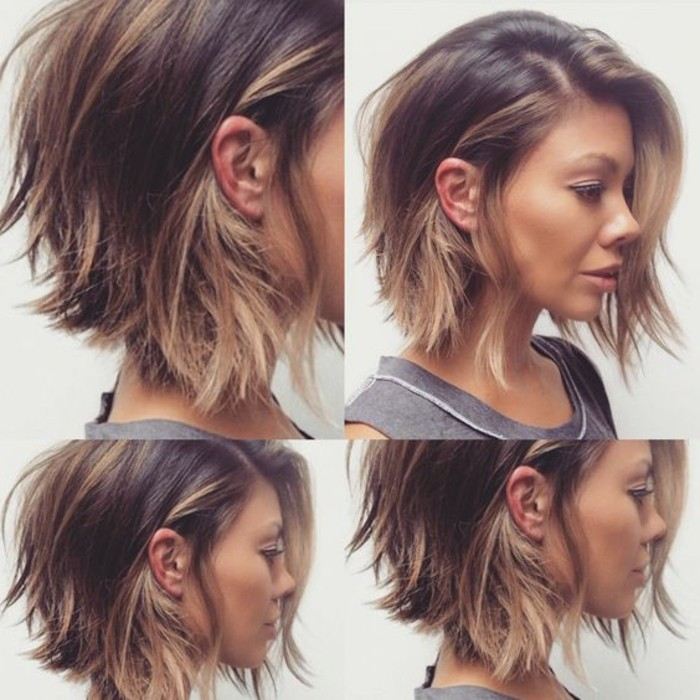 excellente-coupe-cheveux-mi-long-magnifique-coiffure
