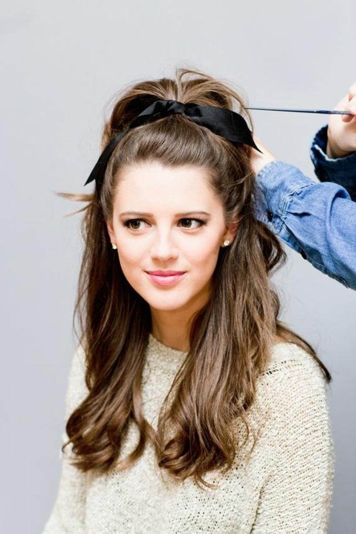 excellente-coupe-pour-cheveux-long-femme-rubain-quelle-coupe-de-cheveux-pour-visage-long-choisir