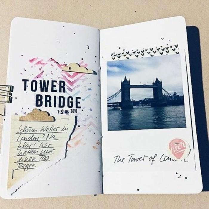 exemple-de-carnet-de-voyage-photo-de-tower-bridge