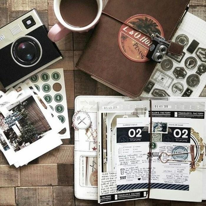 exemple-de-carnet-de-voyage-photos-chocolat-insigne-touristique