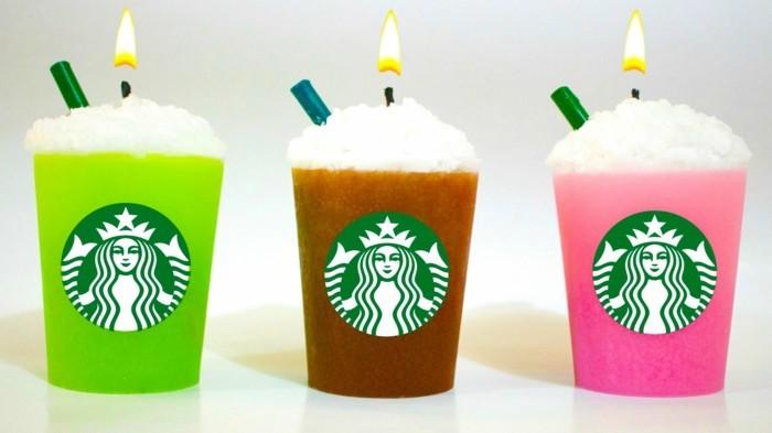 fabriquer-des-bougies-modele-de-bougies-starbucks-suggestion-tres-originale