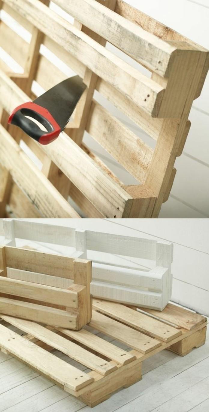 fabriquer-un-etagere-pour-la-cuisine