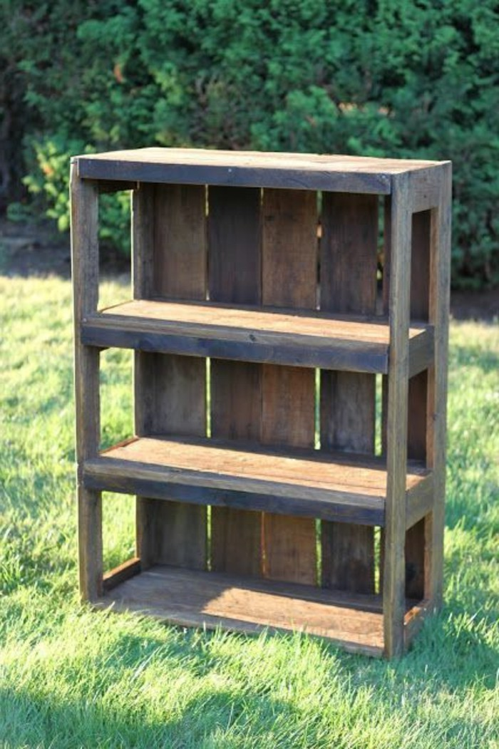 fabriquer-un-etagere-pour-votre-jardin