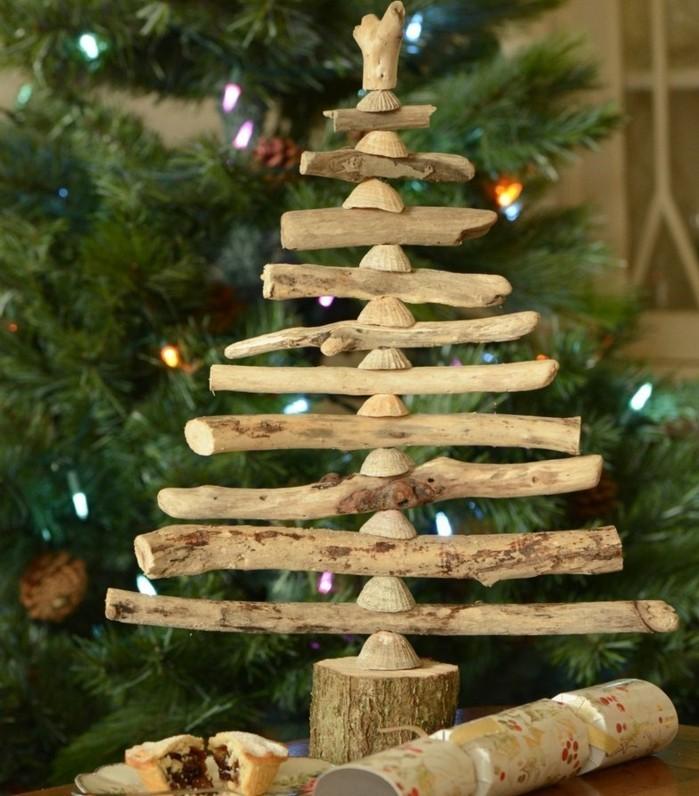 fabriquer-un-sapin-de-noel-miniature-design-interessante-a-adopter-pour-votre-arbre-de-noel