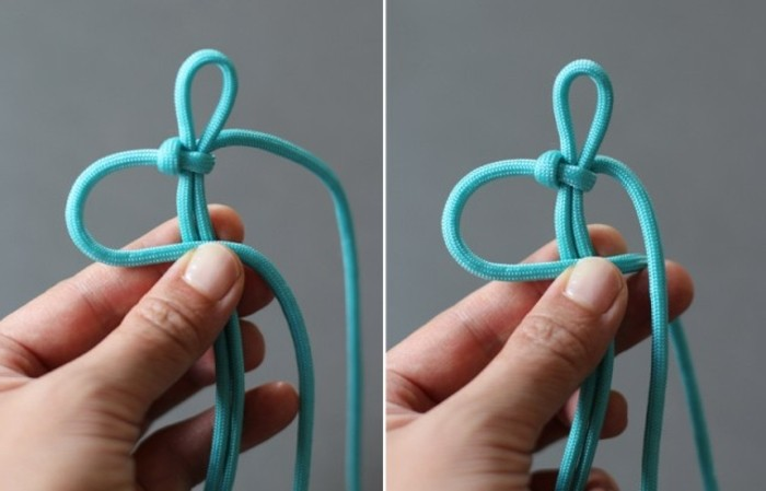 faire-des-noeuds-pour-fabriquer-ce-bracelet-femme-cadeau-noel-femme-genial