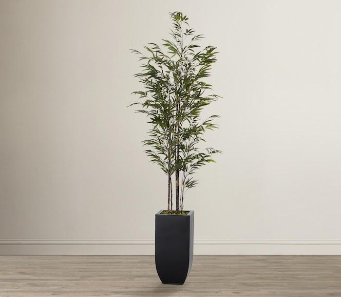 fausse-plante-bambou-artificiel-en-pot-fleur-en-plastique-plantes-artificielles