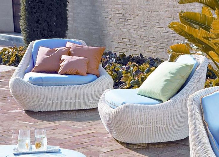 fauteuil-resine-tressee-blanc-jardin-confort