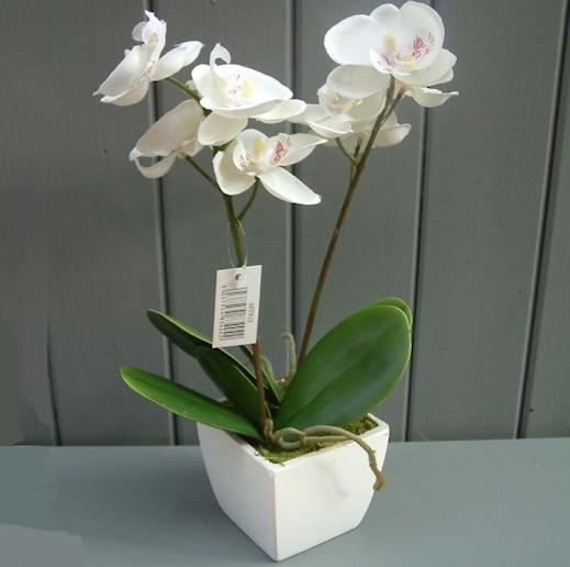 Plante artificielle de faux v g taux plus vrais que nature for Plantes pas cher en ligne