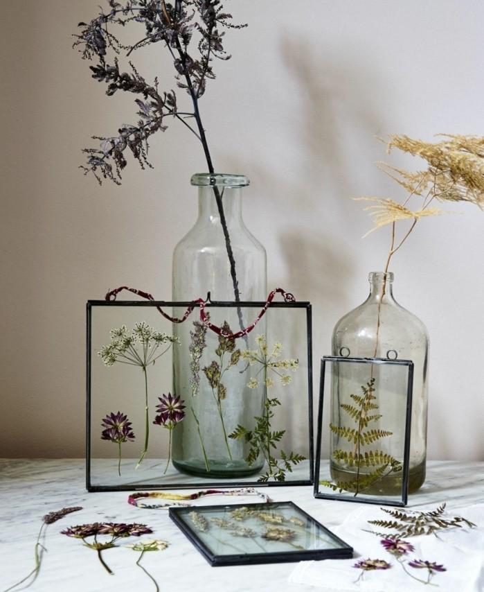 fleurs-seches-un-autre-cadeau-de-noel-a-faire-soi-meme-une-decoration-trop-originale-pour-votre-maison