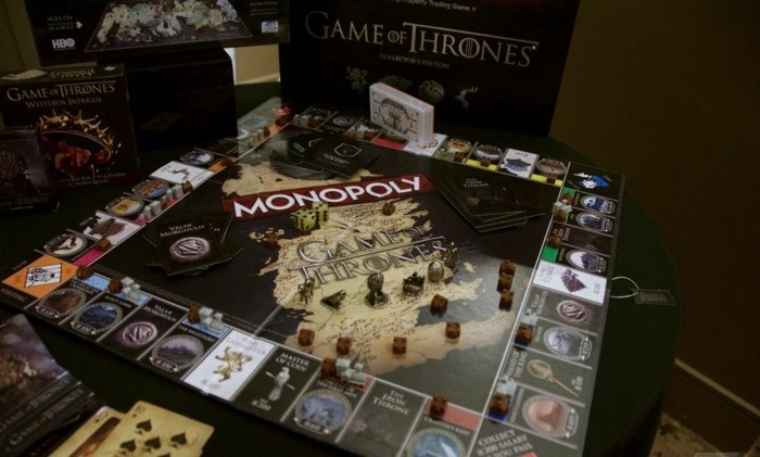 formidable-idee-cadeau-pour-noel-monopoly-game-of-thrones-resized