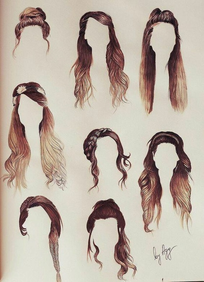 formidable-idees-coiffures-coupe-pour-cheveux-long-femme