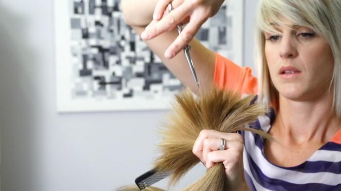 formidable-la-coupe-de-cheveux-femme-long-2016-tendances