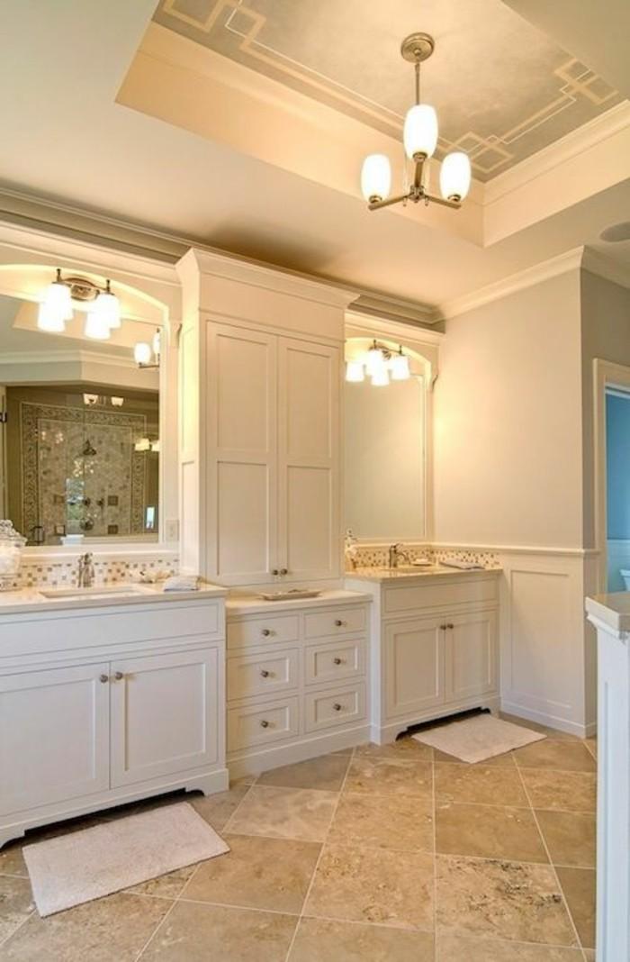 grand-carrelage-salle-deau-en-beige-et-blanc-carreaux-grand-format