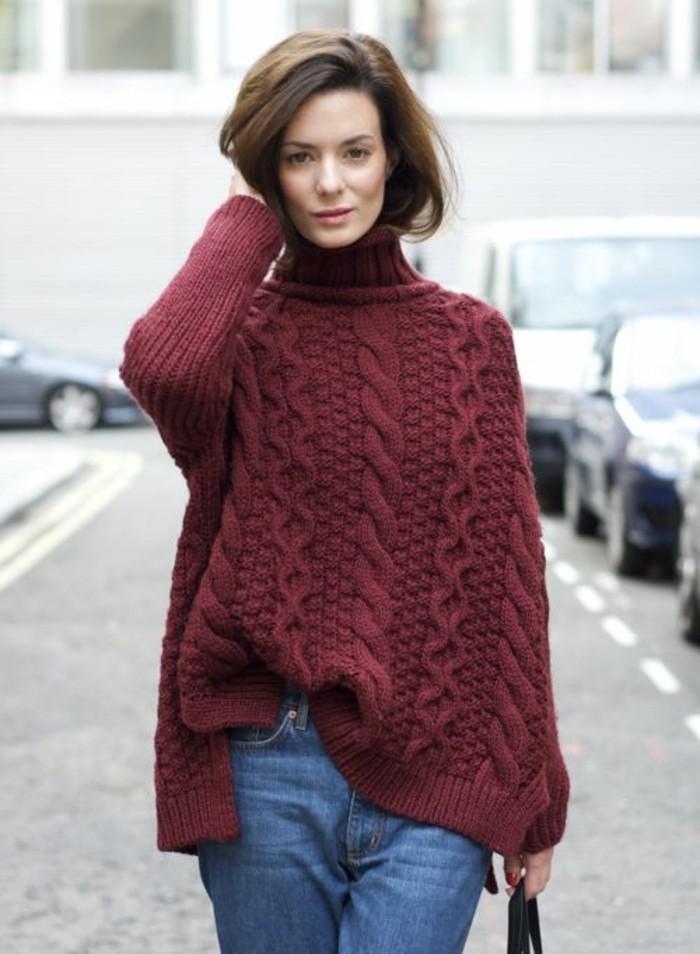gros-pull-en-laine-femme-couleur-bordeaux-jean