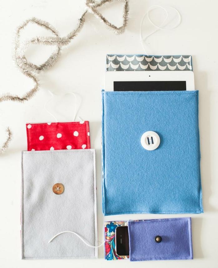 housses-pour-tablette-ou-portable-en-tissu-superbe-idee-de-cadeau-noel-homme-a-fabriquer-soi-meme