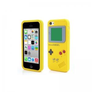 Cool idée cadeau de Noël pour homme - coque iPhone amusante