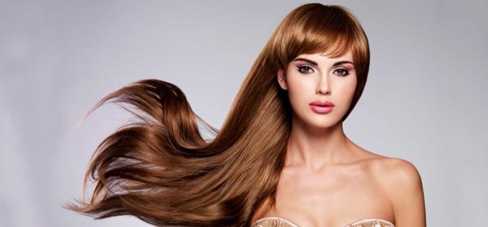 idee-coupe-de-cheveux-long-femme-jolie-une-idee