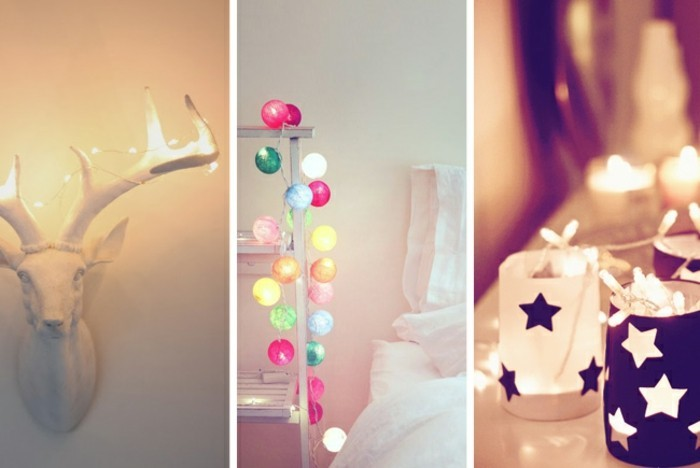 idee-decoration-guirlande-lumineuse-pour-sapin-de-noel-jolis-details