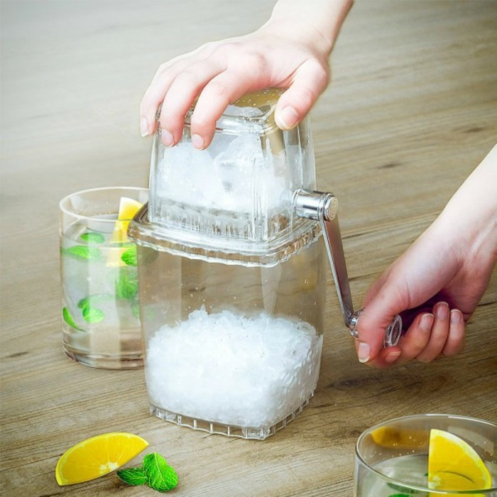 idee-de-cadeau-pour-noel-machine-glace-pilee-resized