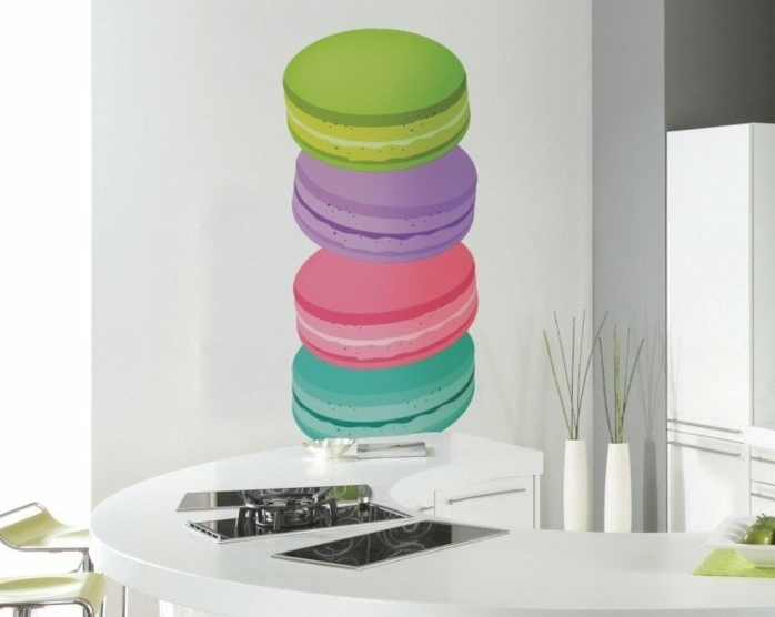 idee-de-stickers-cuisine-macarons-suggestion-deco-delicieuse-et-charmante