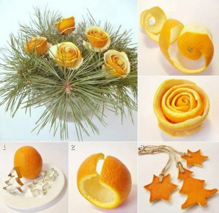 idees-dedecoration-a-faire-de-l-ecorce-d-un-orange-deco-noel-a-fabriquer