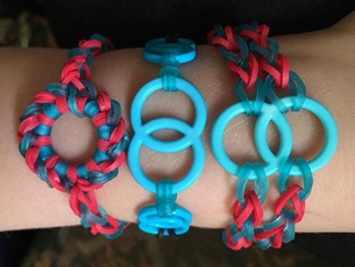 idees-tres-creatives-de-bracelet-elastique-charmant-design-original