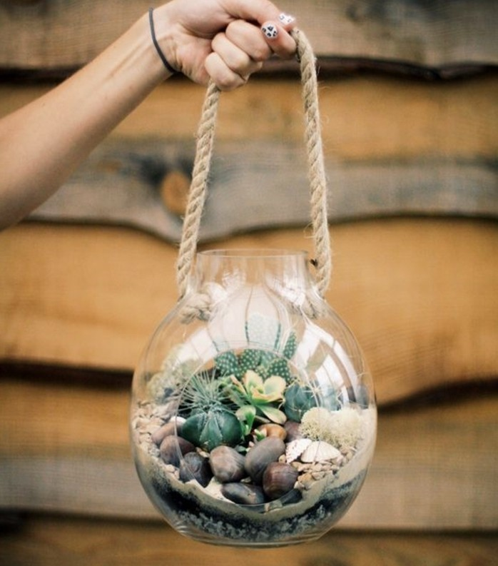 idee-diy-terrarium-desertique-decor-terrarium-tres-esthetique