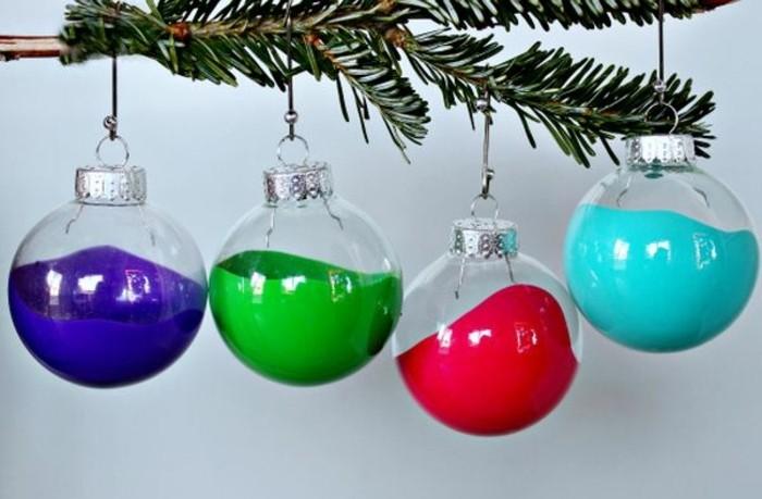 idee-de-decoration-de-noel-magnifique-et-facile-a-realiser-jolis-ornements-pour-votre-arbre-de-noel