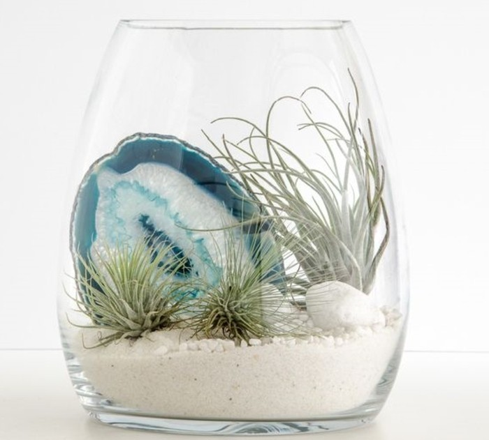 idee-superbe-de-terrarium-desertique-joliment-amenage-decor-terrarium-adorable