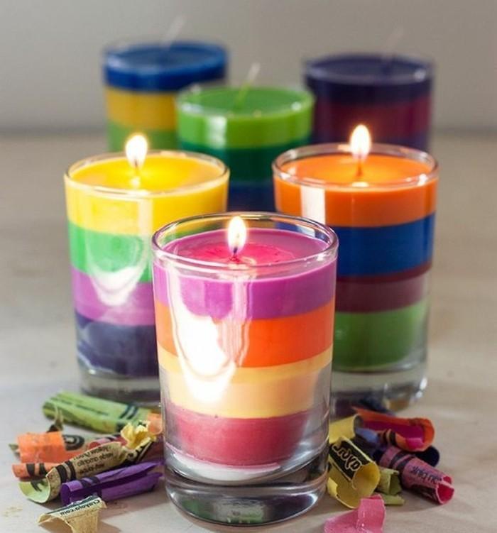 idee-tres-joyeuse-comment-faire-une-bougie-impressionnante-couches-de-couleur-differente