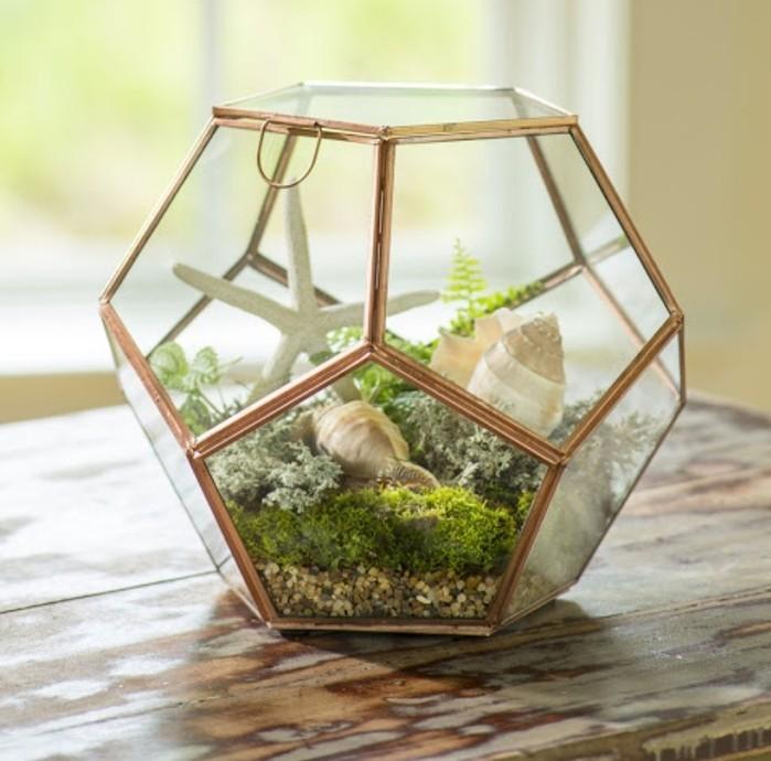 jardin-miniature-dans-un-recipient-en-verre-design-magnifique-terrarium-plante-vert-pour-votre-interieur