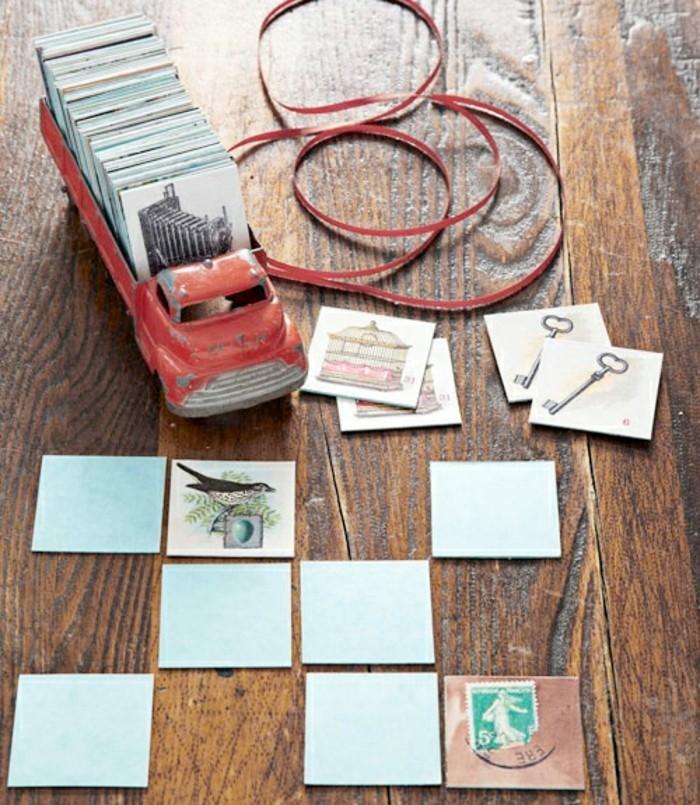 jeu-de-memoire-cartes-a-fabriquer-soi-meme-cadeau-de-noel-charmant