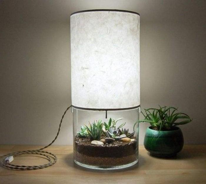 terrarium pour plantes tuto pour le faire et plus de 70 super mod les. Black Bedroom Furniture Sets. Home Design Ideas