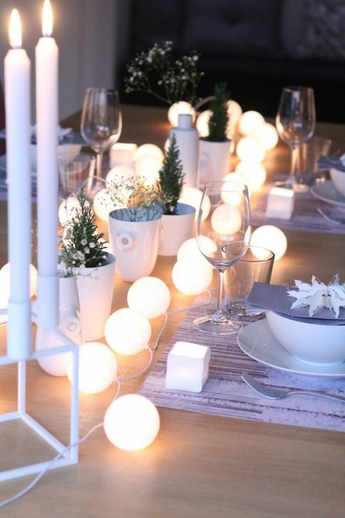 jolie-chamber-guirlande-lumineuse-decorative-noel